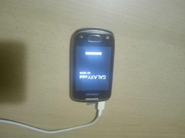 Telefon SAMSUNG mini