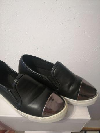 Buty damskie 39 używane