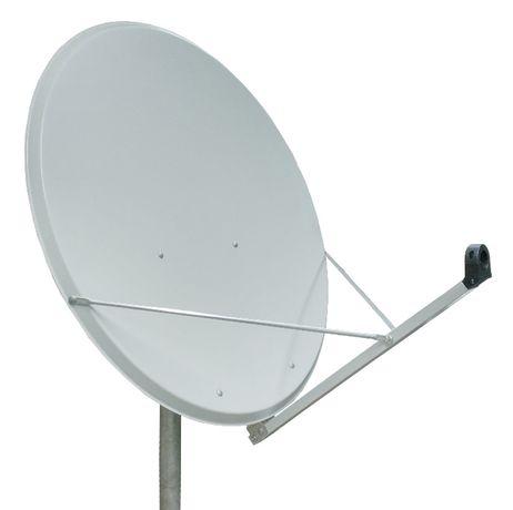 Antena satelitarna 100cm