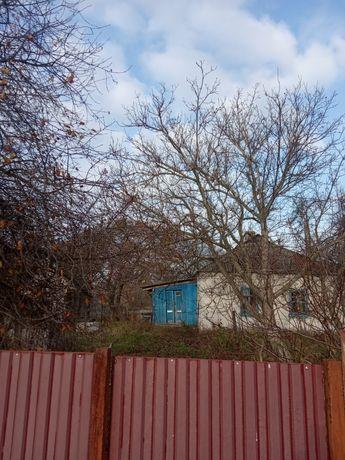 Продається будинок с.Дем'янці