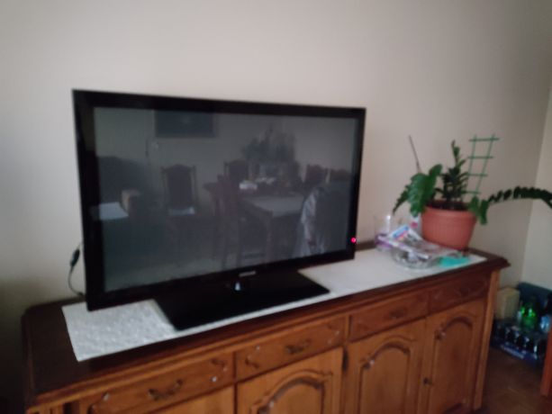 Telewizor Samsung 42 cale