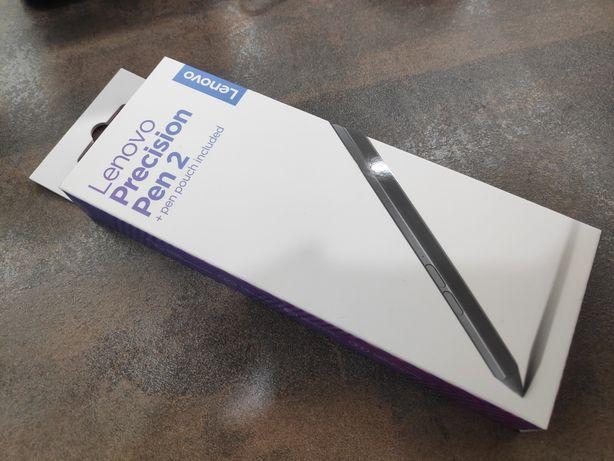 Стилус Lenovo Precision Pen 2 новий