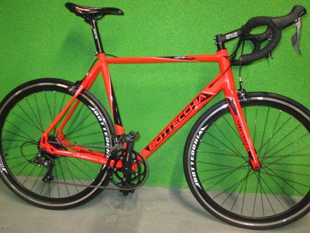 Rower szosowy Bottecchia Duelo Claris 57 cm