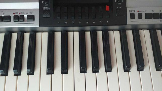 Zespół muzyczny 2 osobowy lub DJ tanio