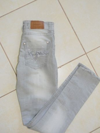 Burberry jeans 10