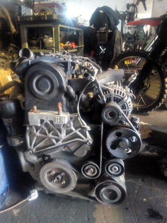 Мотор 2.0crdi Kia Hyundai d4ea