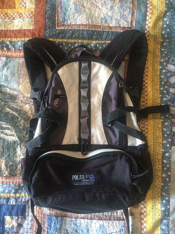 Рюкзак Polar 1003, 30 литров