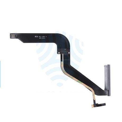 Новый оригинальный кабель HDD/SSD для Macbook Pro 13 A1278 2012