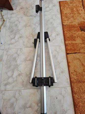 Porta Bicicleta Norauto Vertik 175