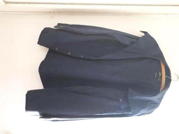Koszula RESERVED męska młodzieżowa r.L (na wzrost 182)
