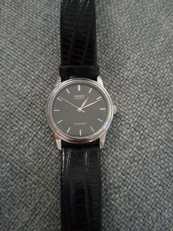 Zegarek analogowy Casio