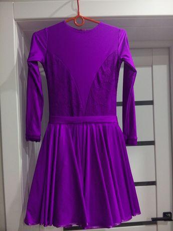 Бейзик, рейтинговое платье , 146-152 рр