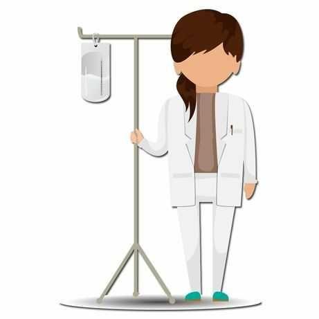 медсестра на дом, капельницы, внутривенные уколы,выведение из запоя