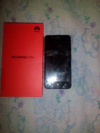 Продам смартфон Huawei LUA-U22