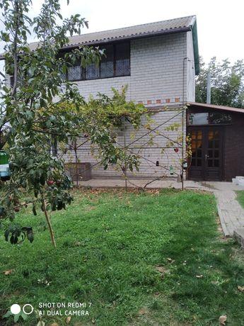 Продам дом  в Марьевка