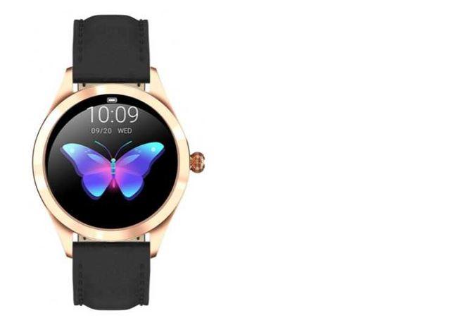 Damski smartwatch g.rossi sw017-3