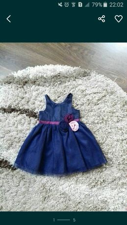 Платье(нарядне платтячко)
