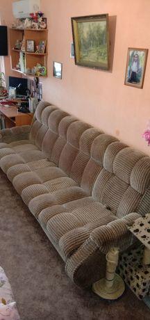Диван мебель для гостинной