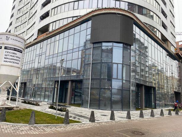 Центр Елітний 2к квартира з максимальним наповненням