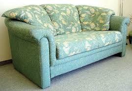 sofa se 3 lugares de sala