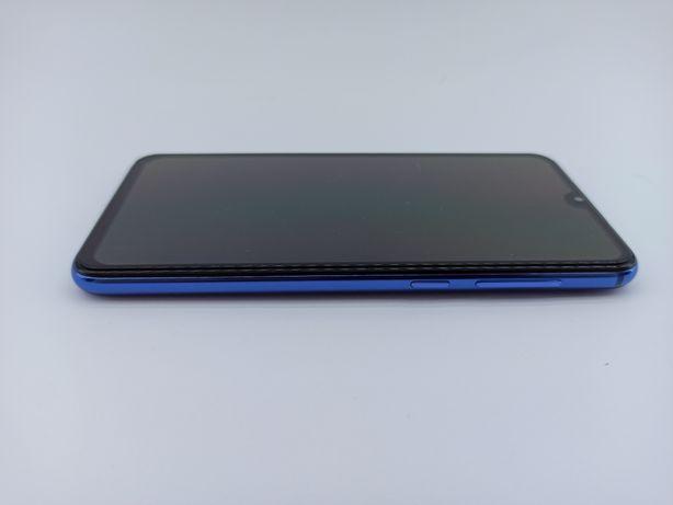 Xiaomi mi 9 se 6/128 blue