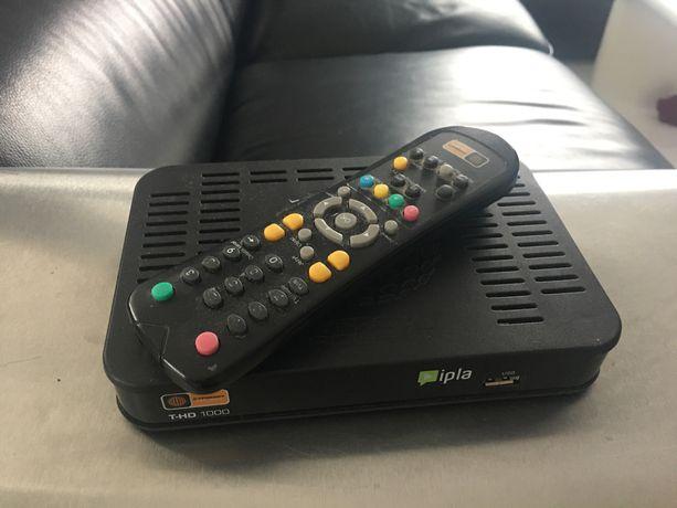 Dekoder telewizyjny