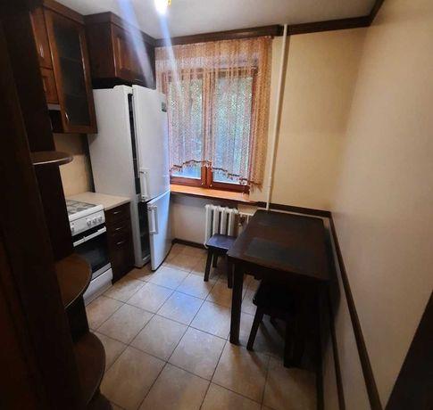 Пропонуємо в оренду 3 кімнатну квартиру в хорошому стані
