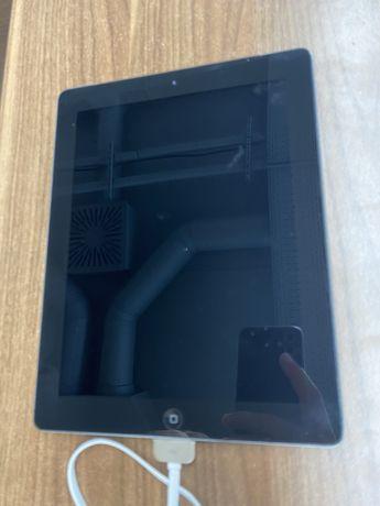 Планшет apple ipad (md368rs) 64gb wifi+4g