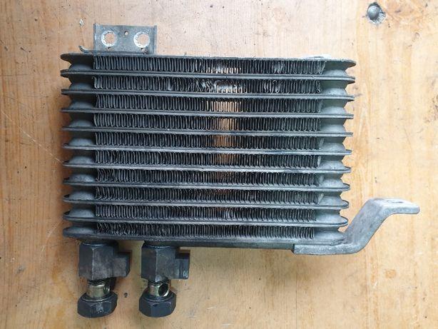 Chłodnica chłodniczka oleju Volvo S40 V40 1.9 TD