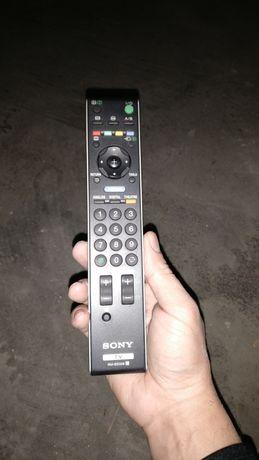 Comando Sony RM-ED009