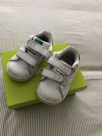 Sapatilhas Adidas 20