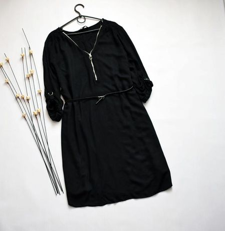 Платье рубашка. 1000 рублей