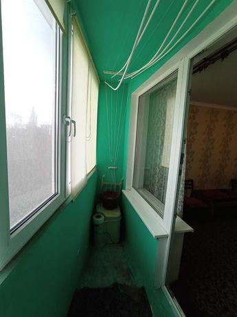 Продам 1 комнатную квартиру Новые Дома, Дворец Спорта. G2