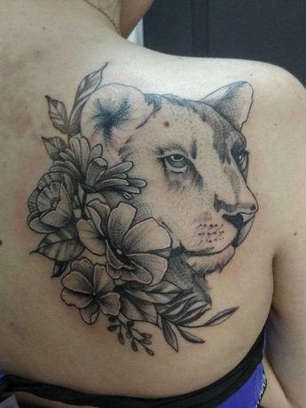 Тату, татуировка в Одессе пирсинг