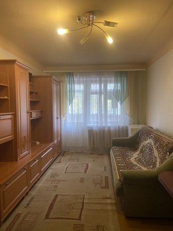 Оренда 1 кімн. квартири