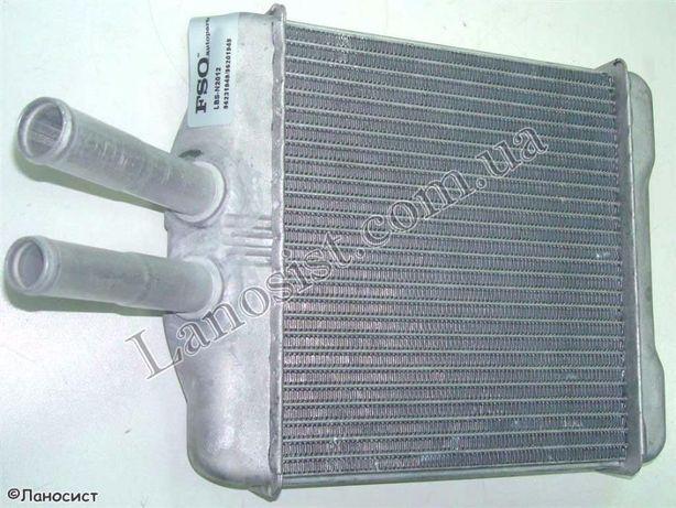 мойка радиатор печки Daewoo Chevrolet дэу шевролет