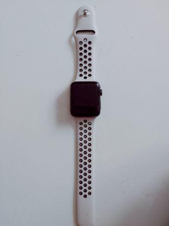 AppleWatch 3 zegarek