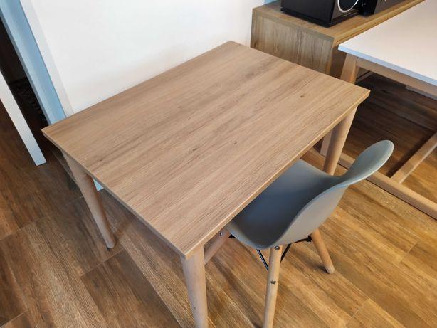 Stolik / biurko dziecięce