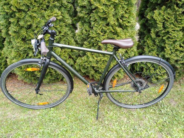 Rower amerykański daily sport 28