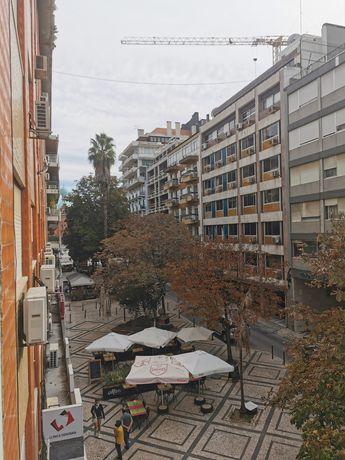 Cedo cotas de empresa em Lisboa grande negócio