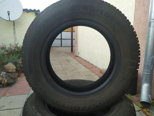 Резина r 13 155 70