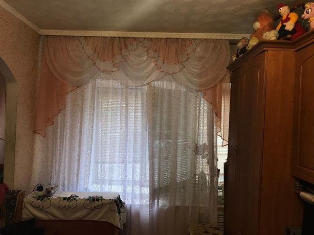 Продам 2-к квартиру в Печерском районе, ул.Бусловская, 20