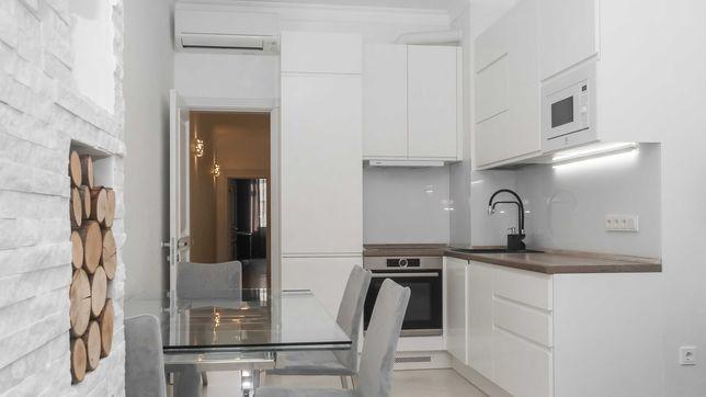 Супер квартира! Успей купить 100 кв м в Аркадии!