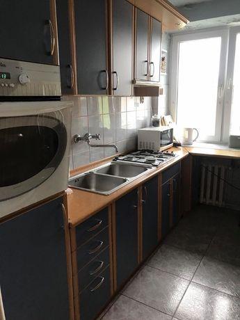 Wynajmę mieszkanie dwupokojowe w Działoszynie