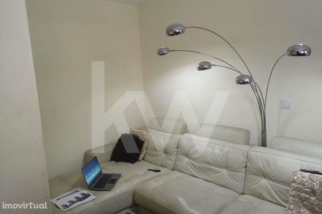 Apartamento T2 , Santiago, Gloria Vera Cruz, Aveiro