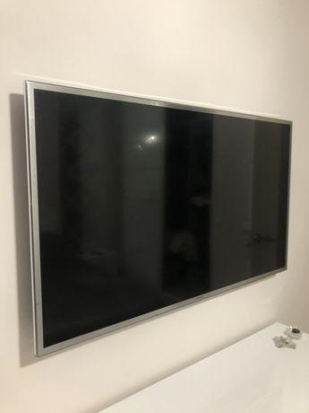 Продам телевизор Samsung UA50