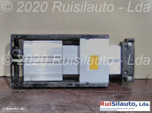 Proteção Rollbar Capotamento 1q088_0077c Vw Eos (1f7, 1f8) 2006