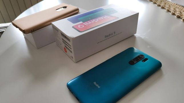 Pack 2 Smartphones Xiaomi