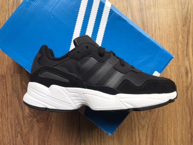 Кроссовки Adidas Originals YUNG-96 EE3681 оригинал
