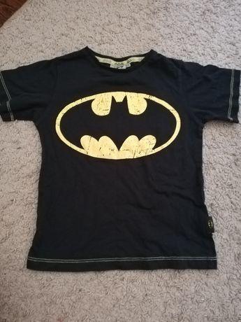 Batman bluzeczka chlopieca